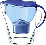 The Alkaline Water Pitcher by Lake Industries Inc.
