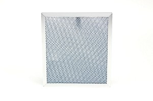 Platinum Air Purifier Photo-Catalytic Filter