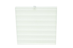 Platinum Air Purifier 2.0 HEPA Filter